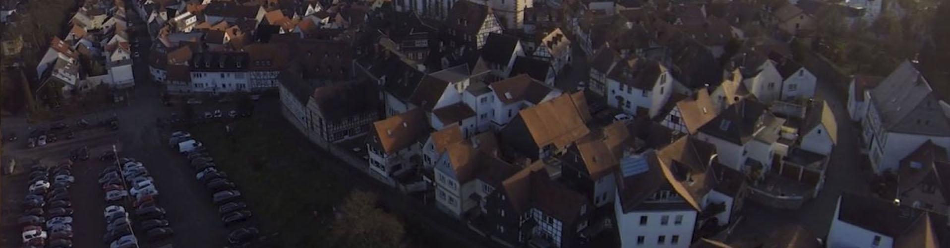 Eine-stadt-mit-charme-FEDA-Film-Stadt-Oberursel