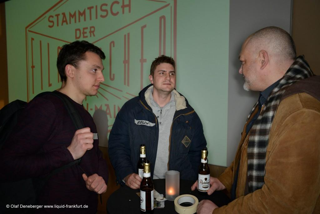 Stammtisch-der-Filmemacher-Rhein-Main-FEDA-Film