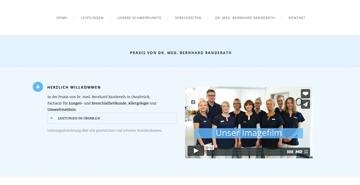 Lungenfacharzt_website